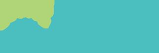 Lianas Logo